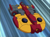 omega supreme cartoon images Image 1