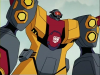 omega supreme cartoon images Image 2