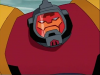 omega supreme cartoon images Image 3