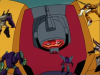 omega supreme cartoon images Image 4