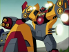 omega supreme cartoon images Image 5