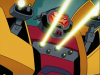 omega supreme cartoon images Image 6