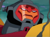 omega supreme cartoon images Image 8