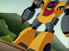 omega supreme cartoon images Image 9