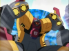 omega supreme cartoon images Image 10