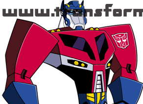 "The image ""http://www.transformersanimated.com/img/characters/optimus-prime/optimus-prime-preview.jpg"" cannot be displayed, because it contains errors."