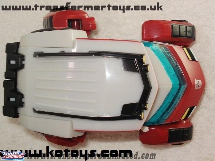 transformers 3 characters. Transformers 3 Characters: