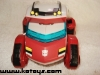 ratchet toy images Image 1