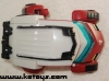 ratchet toy images Image 3