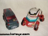 ratchet toy images Image 4