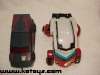 ratchet toy images Image 5