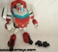 ratchet toy images Image 6