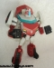 ratchet toy images Image 9