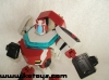 ratchet toy images Image 10