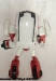 ratchet toy images Image 11