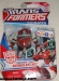ratchet toy images Image 12