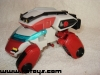 ratchet toy images Image 14