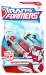 ratchet toy images Image 15