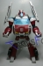 ratchet toy images Image 16