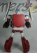 ratchet toy images Image 18