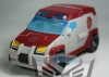 ratchet toy images Image 19