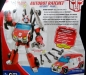 ratchet toy images Image 20