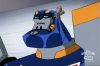 sentinel prime cartoon images Image 0