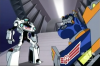 sentinel prime cartoon images Image 1