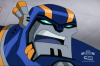 sentinel prime cartoon images Image 3