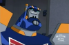 sentinel prime cartoon images Image 5
