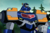 sentinel prime cartoon images Image 12