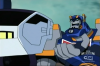 sentinel prime cartoon images Image 17