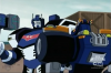 sentinel prime cartoon images Image 18