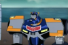 sentinel prime cartoon images Image 19