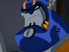 sentinel prime cartoon images Image 20