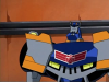 sentinel prime cartoon images Image 21