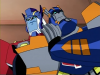 sentinel prime cartoon images Image 23