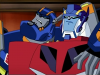 sentinel prime cartoon images Image 24
