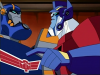 sentinel prime cartoon images Image 25