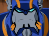 sentinel prime cartoon images Image 26