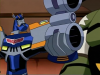 sentinel prime cartoon images Image 27
