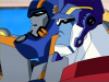 sentinel prime cartoon images Image 28