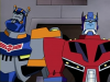 sentinel prime cartoon images Image 29