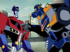 sentinel prime cartoon images Image 33