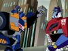 sentinel prime cartoon images Image 34