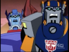 sentinel prime cartoon images Image 39