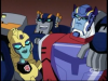 sentinel prime cartoon images Image 40