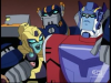 sentinel prime cartoon images Image 41