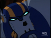 sentinel prime cartoon images Image 43