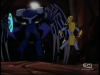 sentinel prime cartoon images Image 44